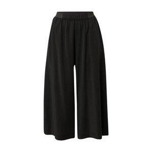 LOVJOI Kalhoty 'TAVIRA'  černá