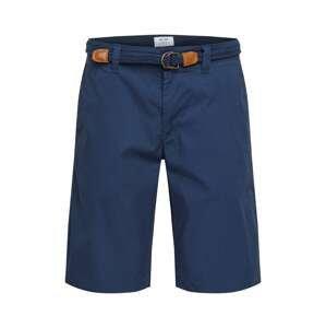 Only & Sons Chino kalhoty 'WILL'  tmavě modrá