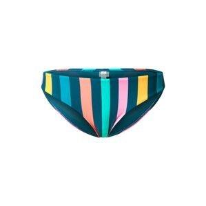 Shiwi Spodní díl plavek 'Sunkissed'  mix barev