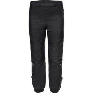 VAUDE Outodoor kalhoty 'Grody'  černá