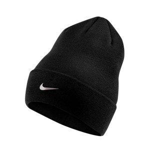 Nike Sportswear Čepice  černá