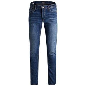 Chlapecké džíny regular fit