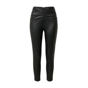 GUESS Kalhoty 'Fajr'  černá