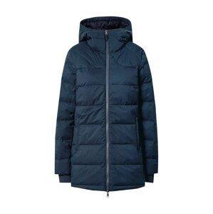 Schöffel Outdoorová bunda 'Boston'  tmavě modrá
