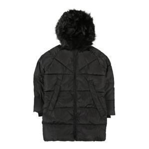 KIDS ONLY Kabát 'Monica'  černá