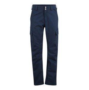 BURTON Outdoorové kalhoty  námořnická modř