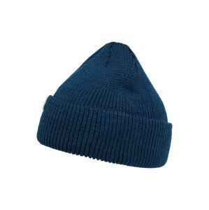 Coal Čepice  tmavě modrá