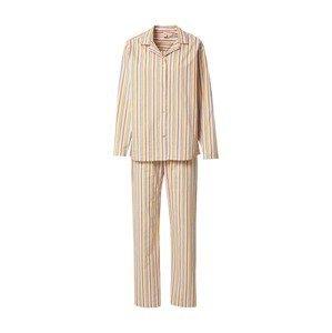 Pyžamové soupravy