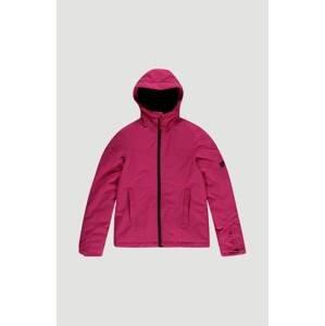 O'NEILL Sportovní bunda 'Adelite'  pink