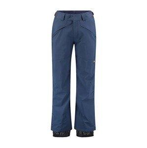 O'NEILL Sportovní kalhoty 'Hammer'  tmavě modrá