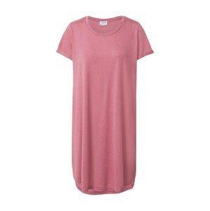 Cotton On Letní šaty 'Tina'  pink