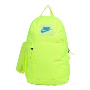 Dívčí tašky a batohy