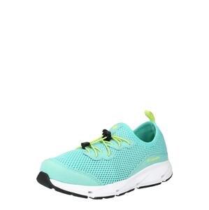Sportovní boty pro miminka