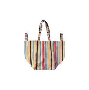 O'NEILL Plážová taška  mix barev