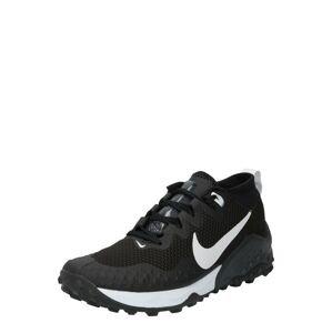 Pánské terénní běžecké boty