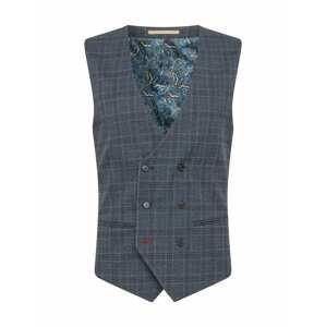 Oblekové vesty