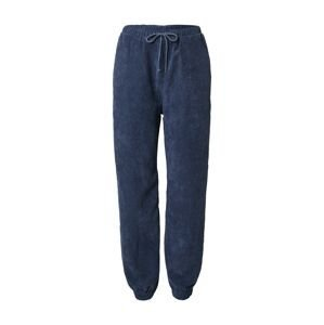 Daisy Street Kalhoty 'MEGAN'  námořnická modř