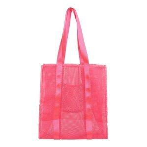 InWear Plážová taška  pink