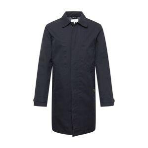 Lindbergh Přechodný kabát  námořnická modř