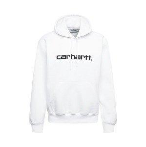 Carhartt WIP Svetr  bílá / černá