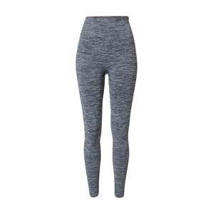 Casall Sportovní kalhoty  tmavě modrá