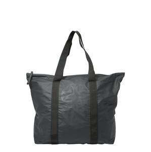 Pánské sportovní tašky