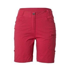 DARE2B Outdoorové kalhoty 'Melodic II'  pitaya