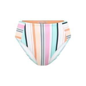 Tommy Hilfiger Underwear Spodní díl plavek  mix barev