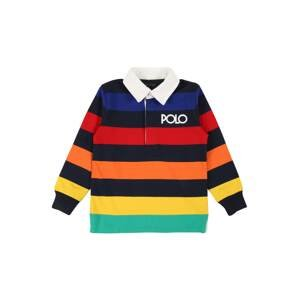 Polo Ralph Lauren Tričko  mix barev