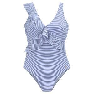 LASCANA Plavky  modrá