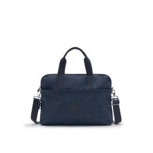 KIPLING Taška na notebook 'Elsil B'  námořnická modř