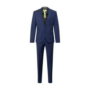 CINQUE Oblek  námořnická modř
