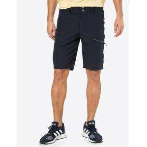 KILLTEC Outdoorové kalhoty 'Tamon'  námořnická modř