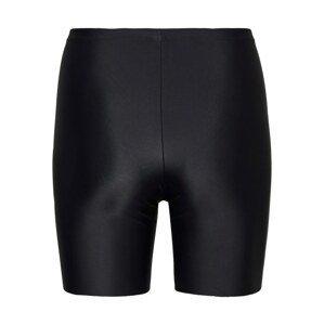 VERO MODA Kalhotky 'MERLE'  černá