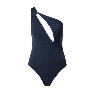 Seafolly Plavky  indigo