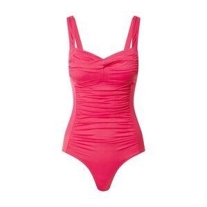 Hunkemöller Plavky 'Luxe'  pink