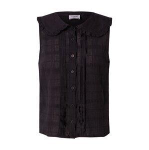 Cotton On Halenka  černá