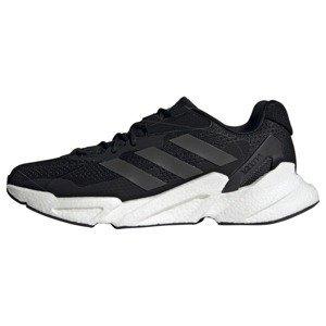 ADIDAS PERFORMANCE Sportovní boty '' X9000L4'  černá