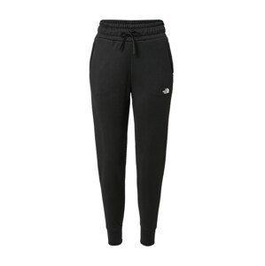 THE NORTH FACE Outdoorové kalhoty 'CANYONLANDS'  černá