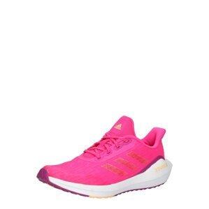 ADIDAS PERFORMANCE Sportovní boty 'EQ21'  pink