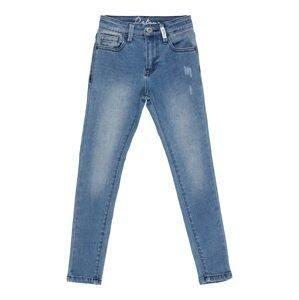 Retour Jeans Džíny 'Odet'  modrá džínovina