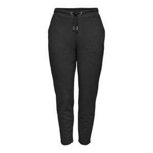 ONLY Kalhoty 'Soja'  černá