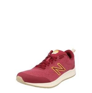 new balance Běžecká obuv 'Arishi'  malinová