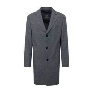 STRELLSON Přechodný kabát 'Adria'  námořnická modř