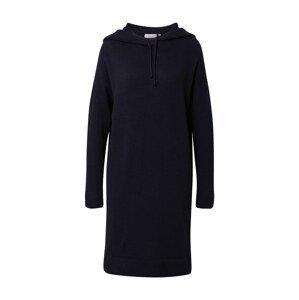 Rich & Royal Šaty  tmavě modrá