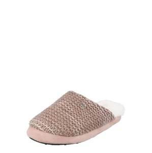 ESPRIT Pantofle  pink