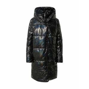 ONLY Zimní kabát 'LUNA'  černá