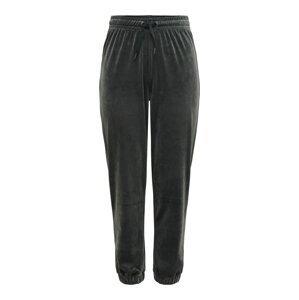 ONLY Kalhoty 'Rebel'  černá
