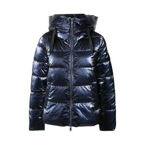 CMP Outdoorová bunda  námořnická modř