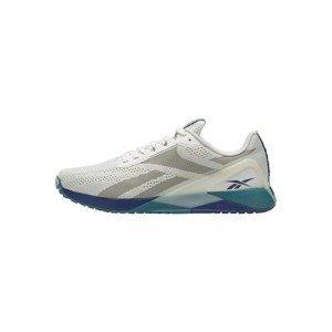 Reebok Sport Sportovní boty 'Reebok Nano X1'  offwhite